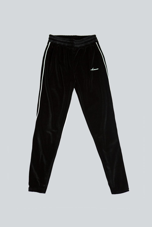 Track Suit Pants Women
